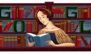 Αφιερωμένο στην Ελένα Κορνάρο Πισκόπια το doodle της google