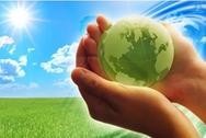 Η ΓΣΕΕ για την Παγκόσμια Ημέρα Περιβάλλοντος