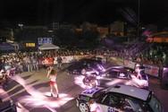 Η αντίστροφη μέτρηση για το 9ο Patras Motor Show ξεκίνησε!