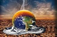 Εφιαλτική πρόβλεψη από τους Επιστήμονες για την κλιματική αλλαγή