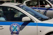 Ξεσπούν οι αστυνομικοί της Μαγνησίας: 'Μήπως μια απεργία πείνας όπως του Κουφοντίνα θα μας σώσει;'