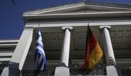 Βερολίνο για γερμανικές αποζημιώσεις: 'Το θέμα είναι λήξαν'