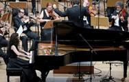 Ματαίωση του 41ου Grand Prix Μαρία Κάλλας- Πιάνο