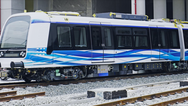 Θεσσαλονίκη: Tην ευθύνη για έκρηξη σε εργοτάξιο του μετρό ανέλαβαν αντιεξουσιαστές