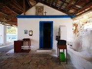 Ναύπλιο: H εορτή της Αναλήψεως στην παραλία Καραθώνα
