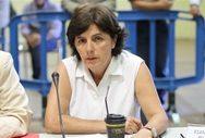 Πάτρα: Διαψεύδει η Ουρανία Μπίρμπα τα δημοσιεύματα για το ψηφοδέλτιο του ΣΥΡΙΖΑ