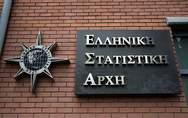 Δυτική Ελλάδα: Στο 18,6% η ανεργία τον Μάρτιο