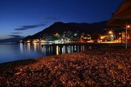 Απόδραση στα Τριζόνια - Το μοναδικό κατοικημένο νησί του Κορινθιακού (pics+video)