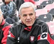 Πάτρα: Ολοκλήρωσε τη θητεία του στην Παναχαΐκή ο Κώστας Αποστολόπουλος