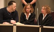 Γερμανία: Καταδίκη νοσηλευτή που σκότωσε με ένεση 85 ασθενείς