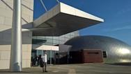 Το Αρχαιολογικό Μουσείο Πατρών φιλοξένησε την περιοδική έκθεση Έργου - Αφίσας