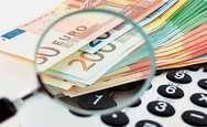 Ακυρώνουν τη μείωση ΕΝΦΙΑ και φόρου για την μεσαία τάξη