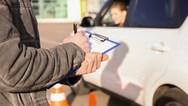 Τροπολογία Σπίρτζη για τους οδηγούς άνω των 74 ετών