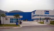 Η Frigoglass κλείνει το εργοστάσιο στην Κάτω Αχαΐα
