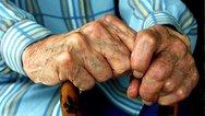 Αίγιο: Λήστεψαν ηλικιωμένο στο δρόμο