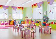 Πάτρα: Ξεκινούν οι εγγραφές στους παιδικούς σταθμούς μέσω ΕΣΠΑ
