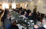 Πάτρα: Με 6 θέματα συνεδριάζει η Οικονομική Επιτροπή του Δήμου
