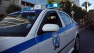 Συνελήφθησαν δύο άτομα για μεταφορά μη νόμιμων αλλοδαπών από το Άργος στην Μανωλάδα