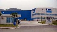 Το ΚΚΕ Αχαΐας για το κλείσιμο του εργοστασίου της Frigoglass