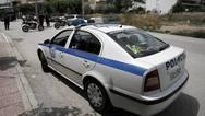 Ληστεία με λεία 7.000 ευρώ σε βενζινάδικο