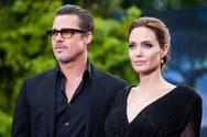 Ο Brad Pitt έδωσε τελεσίγραφο στην Angelina Jolie για να υπογράψει το διαζύγιο!