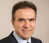 Γ. Κουτρουμάνης: 'Νιώθουμε υπερήφανοι για το ιστορικό επίτευγμα του Προμηθέα'