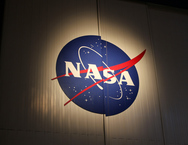 Η NASA ανοίγει τον Διεθνή Διαστημικό Σταθμό για τους τουρίστες