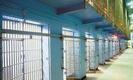 Πάτρα: Ανατροπή στην υπόθεση του 44χρονου - Δεν ξυλοκοπήθηκε λέει η Εισαγγελέας