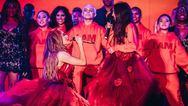 Jennifer Lopez - Τραγούδησε με την κόρη της και αποθεώθηκαν από το κοινό! (video)