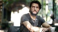 Νίκος Κουρής: 'Είχα ψωνιστεί, πολύ δύσκολα κατέβηκα από το καλάμι' (video)