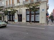 Γνωστό brand ανοίγει κατάστημα στο πρώην Γαϊτανάκι της Πάτρας!
