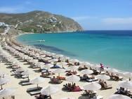 Ταξιδιωτική οδηγία από το Βρετανικό υπουργείο Εξωτερικών για την Ελλάδα!