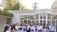 Ισπανία: «Πάει» για... αστέρι Michelin εστιατόριο με προσωπικό ανθρώπους με ειδικές ανάγκες