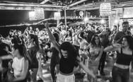 School of Dance Final Show 2019 στο Παρά θιν' αλός