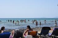 Dj Hiotis at Sandhill 09-06-19 Part 1/2