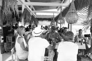 Dj Hiotis at Sandhill 09-06-19 Part 2/2