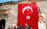 Τουρκία: Το πρώτο ντιμπέιτ στη χώρα, έπειτα από σχεδόν 20 χρόνια