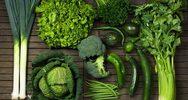 Πώς θα φτιάξετε τη διάθεσή σας μέσω της διατροφής