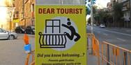 Βαλεαρίδες Νήσοι - Γιατί οι τουρίστες πηδούν από τα μπαλκόνια ξενοδοχείων;