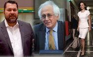Εκλογές 2019: Ο Αντώνης Ρουπακιώτης υπηρεσιακός υπουργός Εσωτερικών