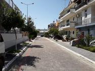 Πάτρα - Περιπλανηθήκαμε στα γραφικά δρομάκια στην Ακτή Δυμαίων (φωτο)