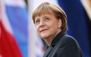 Οι περισσότεροι Γερμανοί θέλουν να βγάλει τη θητεία ο συνασπισμός της Μέρκελ