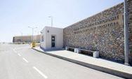 Σαντορίνη: Χρέωσαν 590 ευρώ για αιματολογικές εξετάσεις σε τουρίστα