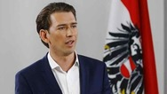 Αυστρία - Στις 29 Σεπτεμβρίου οι πρόωρες εκλογές