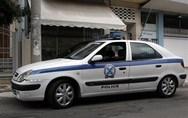 Άνδρας απειλούσε περαστικούς με λεπίδα στη Θεσσαλονίκη