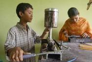 Παιδική εργασία: Τα κυκλώματα και η εκμετάλλευση προσφυγόπουλων