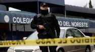 Δολοφονήθηκε δημοσιογράφος στο Μεξικό
