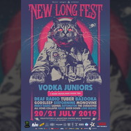 New Long Fest 2019