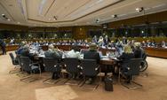 Στο Eurogroup του Ιουλίου το θέμα της Ελλάδας