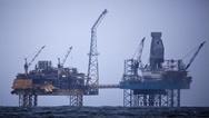 Handelsblatt: Η Κύπρος και η τεράστια ευκαιρία με τα κοιτάσματα φυσικού αερίου
